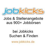 (c) Jobkicks.de